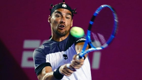 Tennis, Berrettini si ferma ai quarti a Kitzbuhel. Fognini ok in Messico, esce Fabbiano. E a Washington si rivede Murray