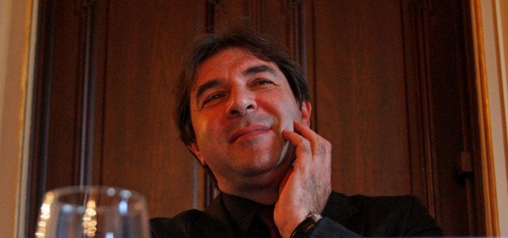 Daniele Gatti licenziato dalla Concertgebouw Orchestra