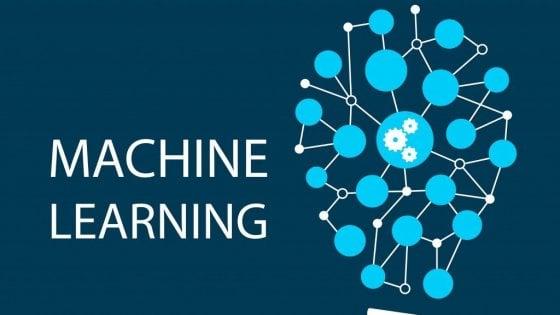 Machine learning: dalla scoperta del bosone di Higgs alle nuove applicazioni