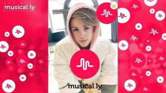 Musical.ly non c'è più: tutti su Tik Tok