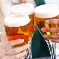 E venne il giorno della birra: oggi si festeggia in tutto il mondo