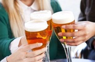 E venne il giorno della birra:  si festeggia in tutto il mondo
