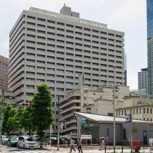 Giappone, università di medicina manomette i punteggi dei test per avere meno donne