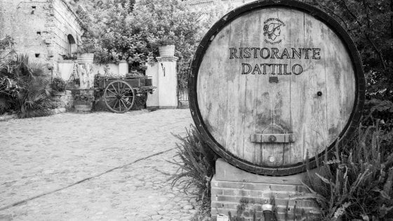 Calabria: ecco i sapori della costa sullo Ionio, da Riace ai grandi vini di Cirò