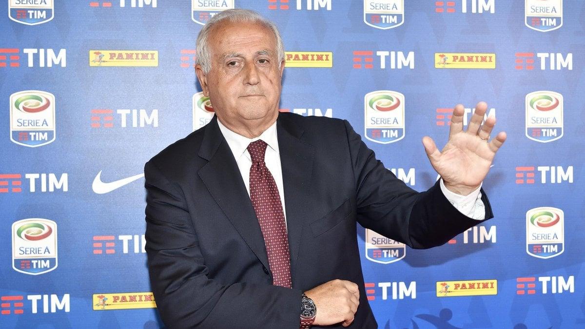 ROMA - Ricorso al Tar, richiesta di convocazione di elezioni