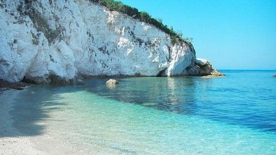 Spiagge, acqua e non solo. Tutti i segreti dell'Elba