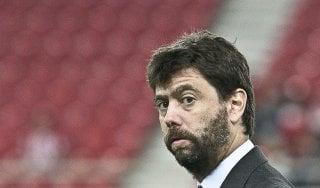 Ufficiale, la Juve B giocherà in serie C
