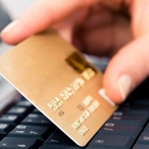 Frodi creditizie, oltre 26mila casi: danni per 153 milioni