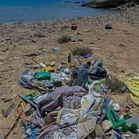Plastica zero sulle spiagge italiane, parte la campagna del ministero dell'Ambiente