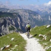 Vacanza in montagna: l'alimentazione corretta, tra sport e relax