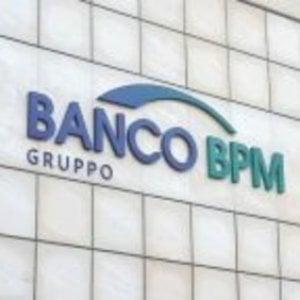 Banco Bpm, balzo dell'utile. Anche Passera ed Elliott in shortlist per 3,5 miliardi di npl