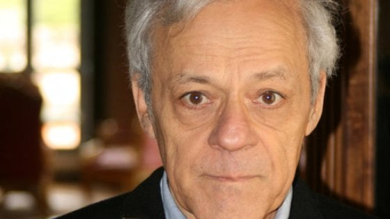 A Giovanni Gallavotti il 'Nobel' per la fisica matematica - Scienza & Tecnica