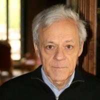 """A Giovanni Gallavotti il """"Nobel"""" della fisica matematica"""