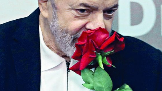 Brasile, respinto ricorso di Lula contro giudice Moro che lo ha già condannato