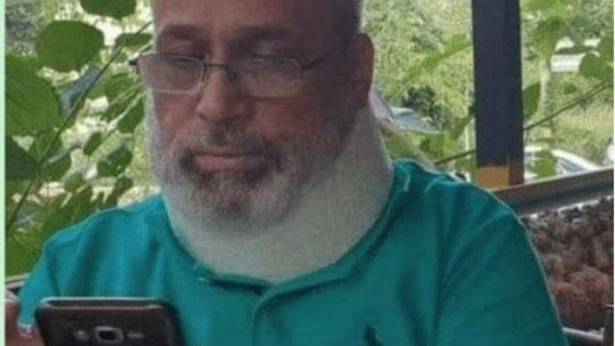 Siria: ucciso scienziato sospettato per armi chimiche