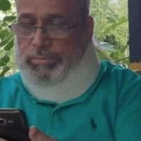 Bomba uccide uno scienziato siriano: guidava il centro di ricerca sugli armamenti