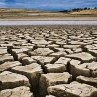 Afghanistan, Bangladesh, Haiti, Sahel: la fame e la sete delle crisi dimenticate