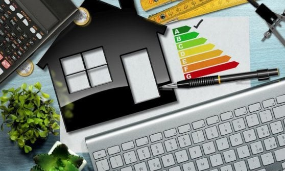 Edifici ad energia quasi zero, l'Unione Europea fissa gli obiettivi 2050