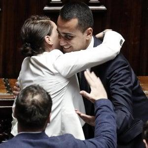 Decreto Dignità al rush finale. I timori dei mercati per il bilancio italiano