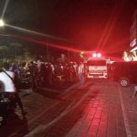 Terremoto colpisce Lombok, in Indonesia: vittime e danni