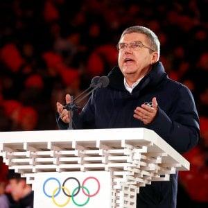 Il Cio esclude pugilato e pesi dalle Olimpiadi di Tokyo 2020?