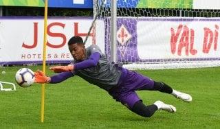 """Fiorentina, successo nella Opel Cup. Pioli: """"Lavoriamo per iniziare al meglio il campionato"""""""