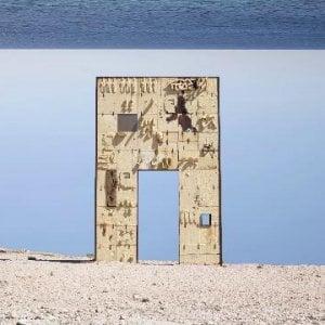 Lampedusa, nel museo dedicato ai migranti una stanza per rivivere i naufragi