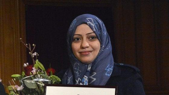 Scontro sui diritti umani: Arabia Saudita espelle ambasciatore del Canada