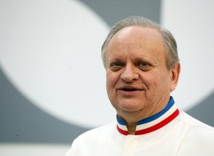 Francia, morto il grande chef Joel Robuchon: era il più stellato al mondo