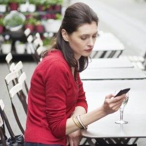 Pubblicità occulta sui social, vietata anche ai piccoli influencer