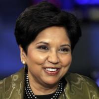 Cambio al vertice della Pepsi: lascia Indra Nooyi, prima donna in sella