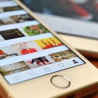 Social media, la pubblicità degli influencer diventa meno occulta