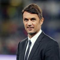 Milan, il ritorno di Maldini: