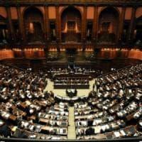 Camere, un mese di ferie per i parlamentari. Il 2017 anno record