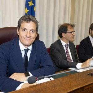 """Rai, Di Maio: """"Finché manca intesa non c'è presidente"""". La Vigilanza sollecita il cda"""