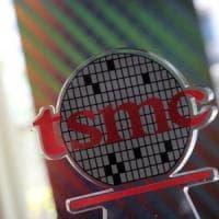 Un virus colpisce fornitore di chip della Apple