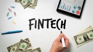 Dagli algoritmi ai processi: il lavoro in banca nell'era 4.0