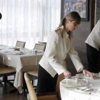 Investire in un albergo: le camere più care a Firenze e Milano
