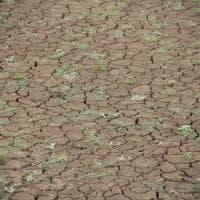 La Terra sta diventando una serra: rischio +4-5 gradi anche se tagliamo le emissioni