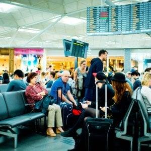 Sciopero e risarcimenti, nuove speranze per i viaggiatori Ryanair