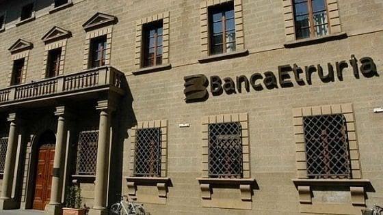 Banche, il M5s prepara una nuova commissione d'inchiesta