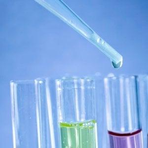 Scoperte molecole che innescano il diabete di tipo 1