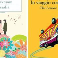 Libri per l'estate. I nostri consigli di lettura