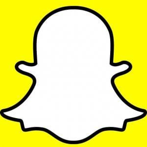 Il nuovo look non piace: Snapchat perde utenti
