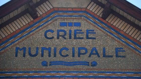 """Se la Bretagna riscopre la sua Art Deco """"made in Friuli"""""""
