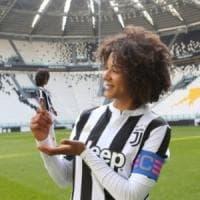 Calcio femminile, il lungo cammino verso il professionismo