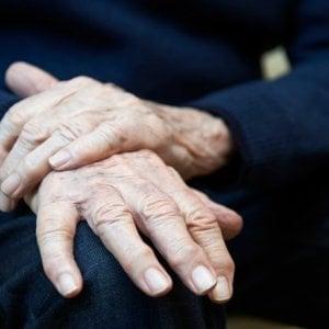 Parkinson, scoperta la proteina che può bloccare la malattia