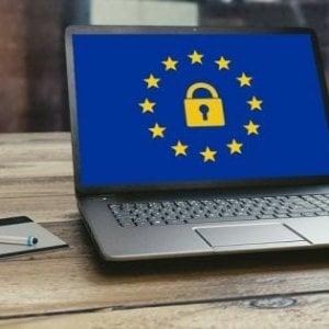 Rivoluzione privacy, ecco il decreto: così l'Italia si adegua alle regole europee