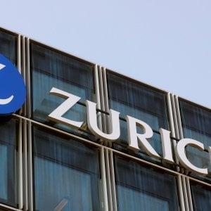 Zurich, risultati oltre le attese. L'ad Greco: Sulla buona strada