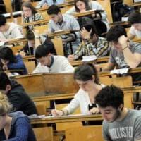 Università, più fondi a chi è meno raggiungibile coi trasporti